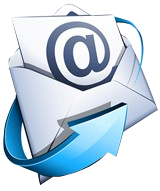 Web Mail Login
